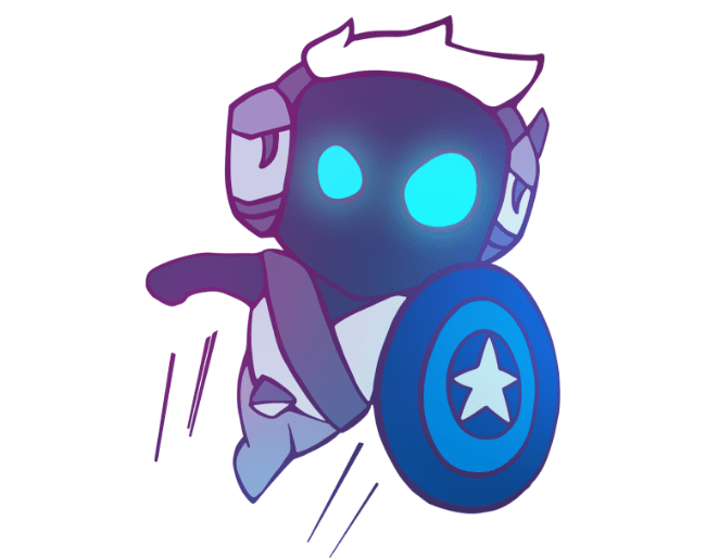 Streamloots captain