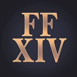 FFXIV online